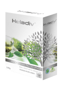 Чай листовой heladiv Green Soursop 100 г