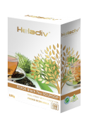 Чай листовой heladiv Black Soursop 100 г