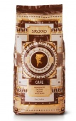 Кофе в зернах Sirocco Bio-Arabica-Kaffee Fair Trade 250 г