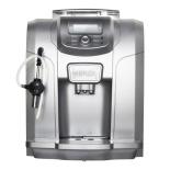 Автоматическая кофемашина italco merol 715