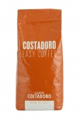 Кофе в зернах Costadoro Easy Coffee 1 кг       для кафе