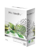 Чай листовой heladiv Green Soursop 250 г