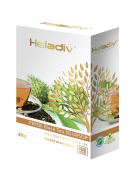 Чай листовой heladiv Black Soursop 250 г